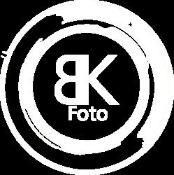 Birgit's Fotogalerie